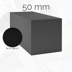 perfil-macizo-cuadrado-cua-50mm