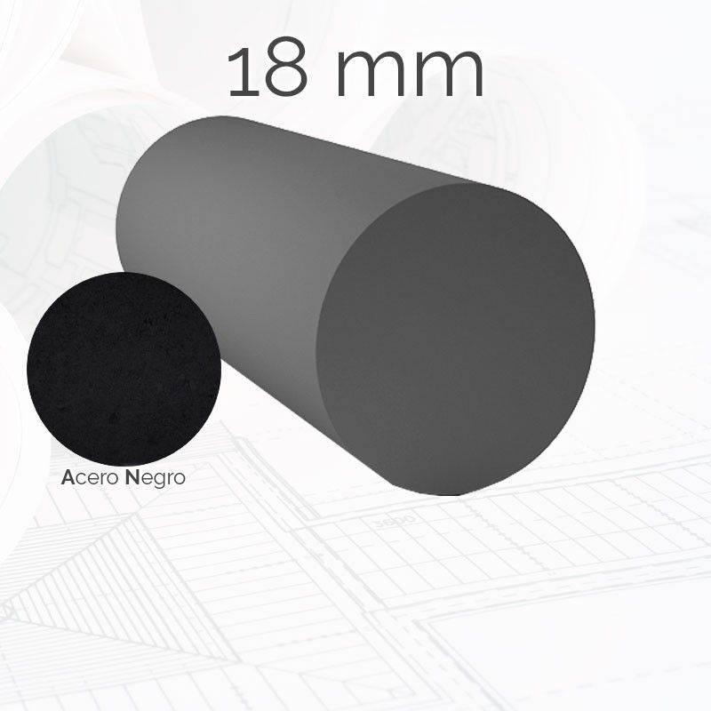 perfil-macizo-redondo-red-18mm