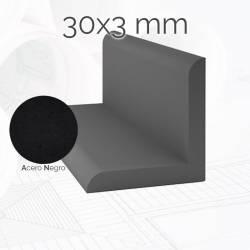 perfil-macizo-angulo-ang-30-3mm