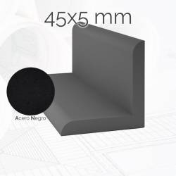 perfil-macizo-angulo-ang-45-5mm