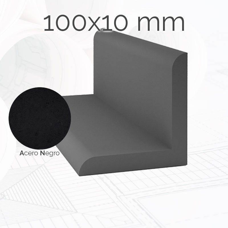 perfil-macizo-angulo-ang-100-10mm