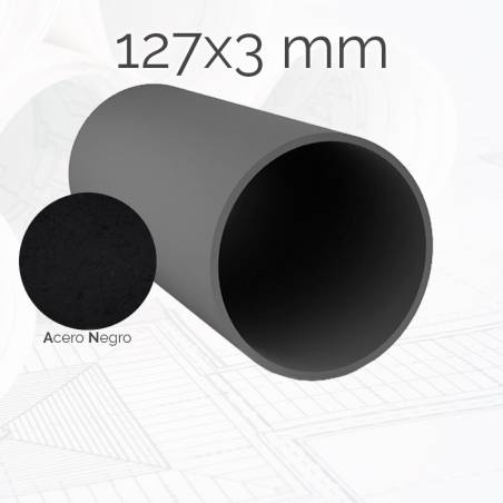 tubo-redondo-tured-127-3mm