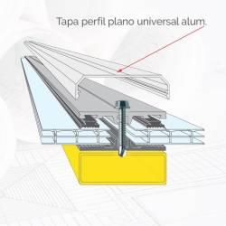 tapa-perfil-plano-universal-alum-bl