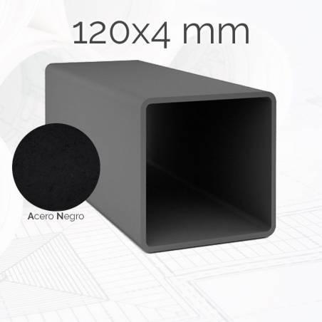 tubo-cuadrado-tucua-120-4mm