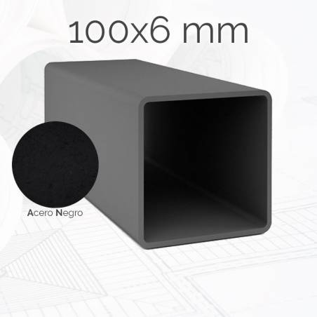 tubo-cuadrado-tucua-100-6mm
