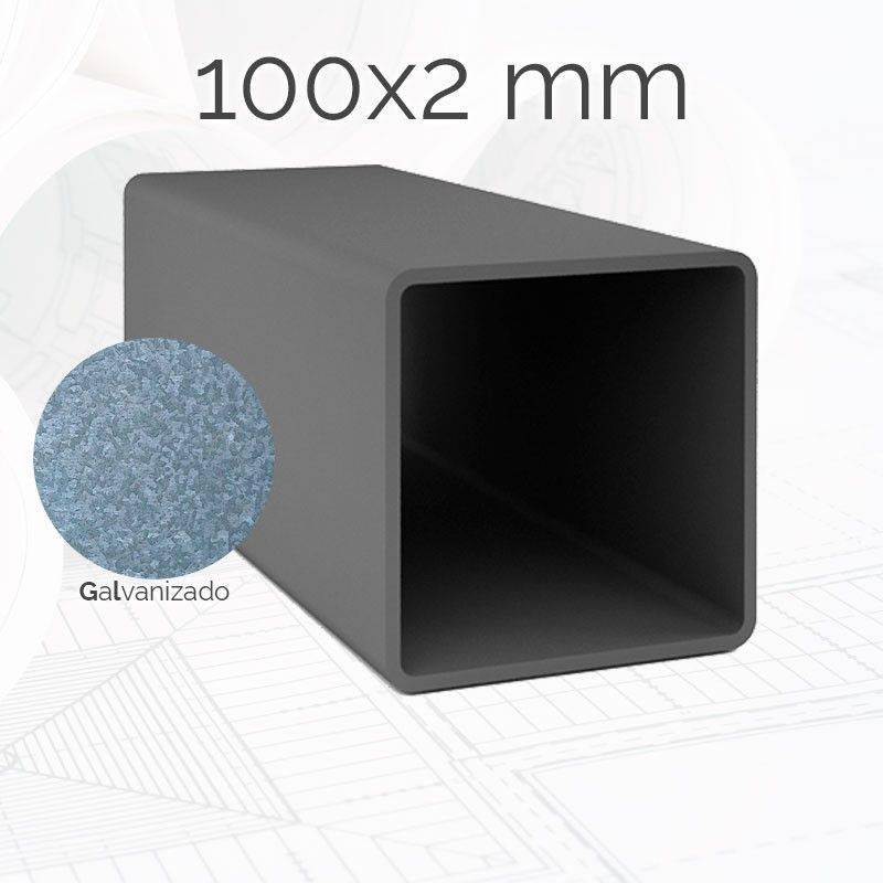 tubo-cuadrado-tucua-100-2mm-gl