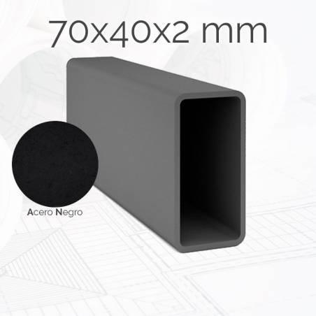 tubo-rectangulo-turec-70x40-2-mm