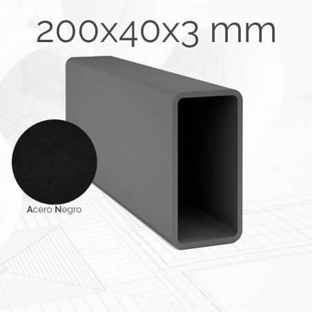 tubo-rectangulo-turec-200x40-3-mm
