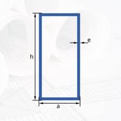 tubo_rectangular_plano