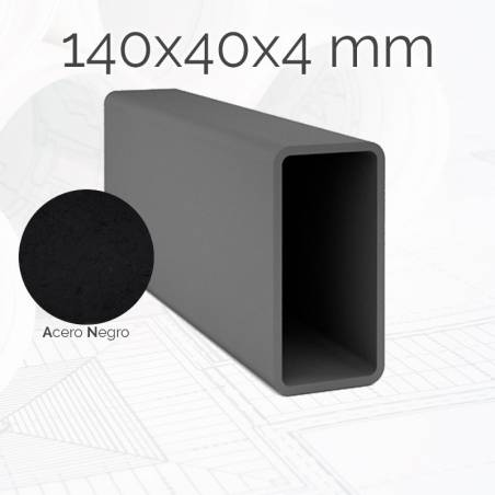 tubo-rectangulo-turec-140x40-4-mm