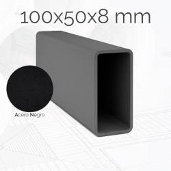 tubo-rectangulo-turec-100x50-8-mm