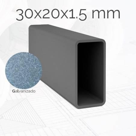 tubo-rectangulo-turec-30x20-15mm-gl