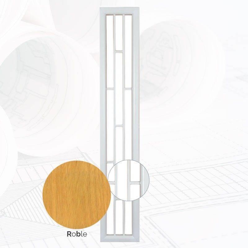 fijo-lateral-celda-roble-rb