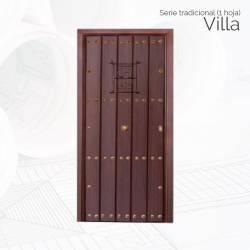 puerta-acorazada-blindada-de-aluminio