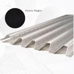 panel-aluacero-5-lamas-micro-perforado