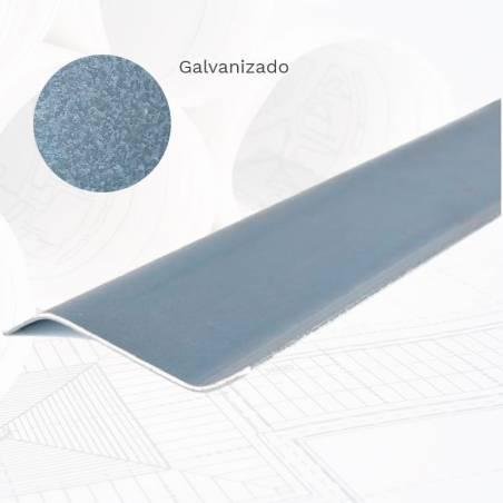 lama-mallorquina-z3-galvanizada