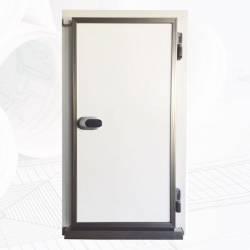 pta-frigo-pivotante-dp1-80-800x1900