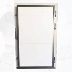 pta-frigo-pivotante-dp2