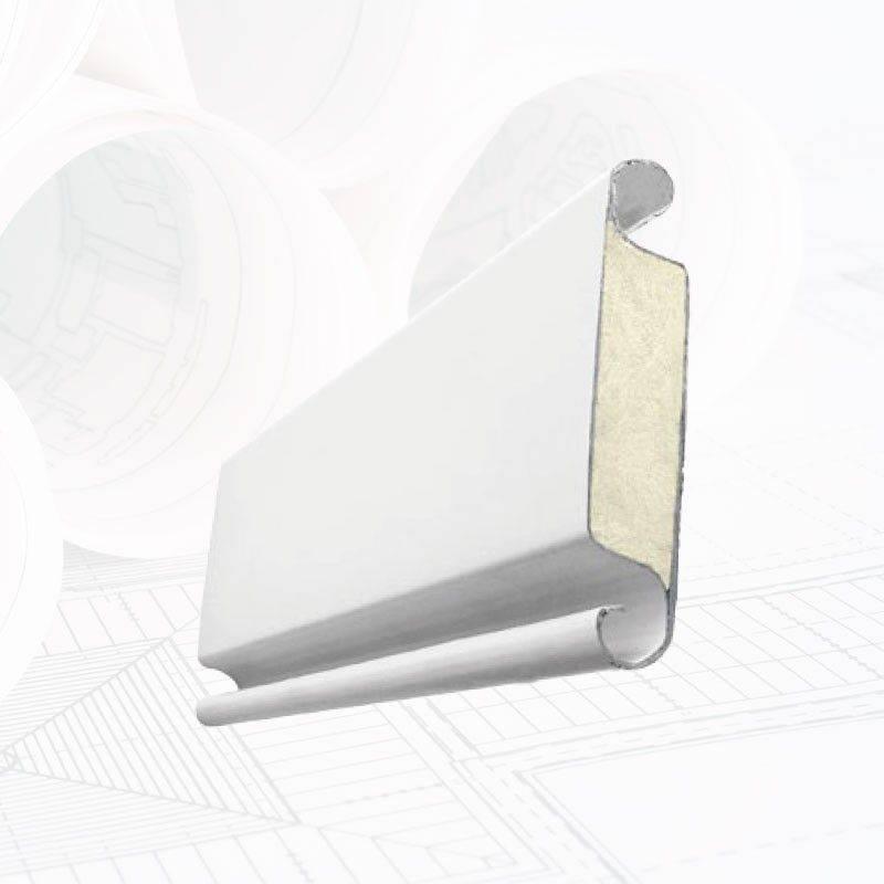 persiana-enrollable-bp120