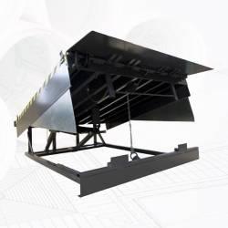 rampa-niveladora-mecanica