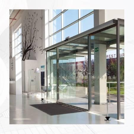 puerta-cristal-corredera-lh140