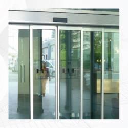 puerta-cristal-telescopicas-lh