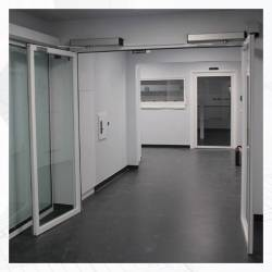 puerta-cristal-batiente-interior-pro-swing