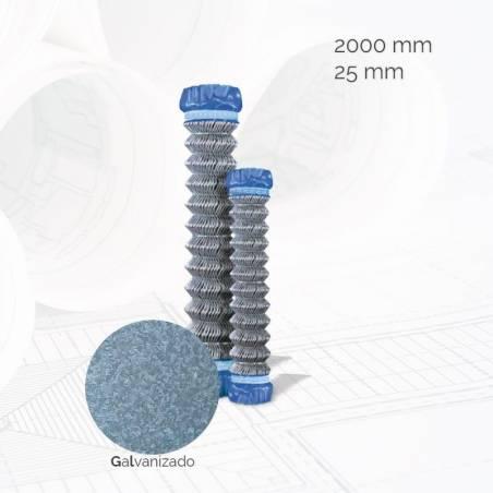 malla-simple-torsion-50x14-a-2m-gl-d210mm-25m