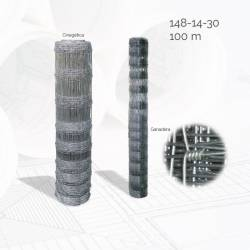 malla-ganadera-148-14-30-gl-100m
