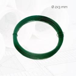 alambre-verde-2x3mm-1kg