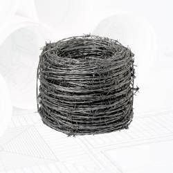 alambre-espino-gv-41515-250m