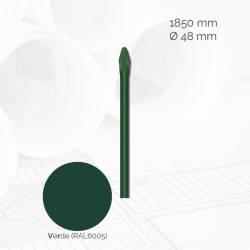 tornapuntas-de-d48mm-x-185m-vr-ma15m