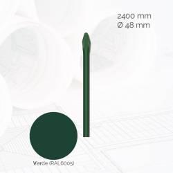 tornapuntas-de-d48mm-x-240m-vr-ma2m