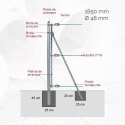 kit-poste-arranque-d48mm-x-185m-gl-ma15m-cur