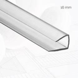 policarbonato-u-16mm-largo-210m