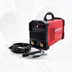 soldador-electrodos-170-d-st-besterlincoln