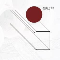 remate-u-lateral-cubierta-3m-ex30-y-ex40-rojo
