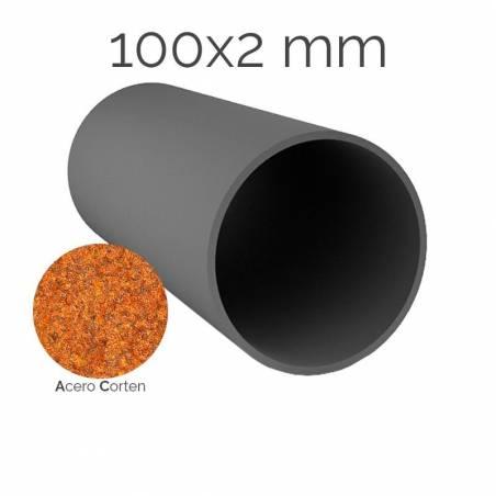 tubo-redondo-tured-100-2mm-ac