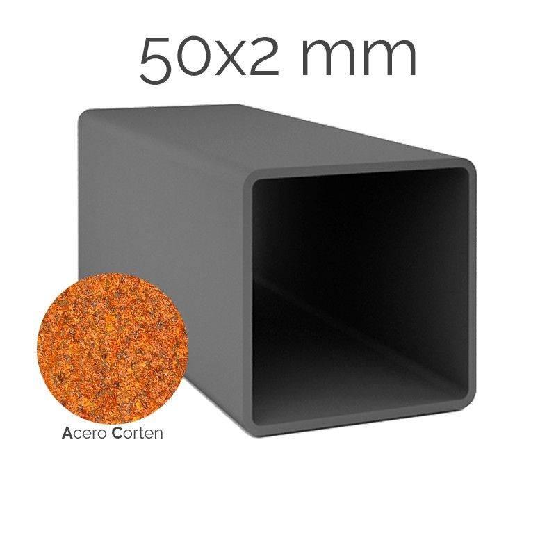 tubo-cuadrado-tucua-50-2mm-ac