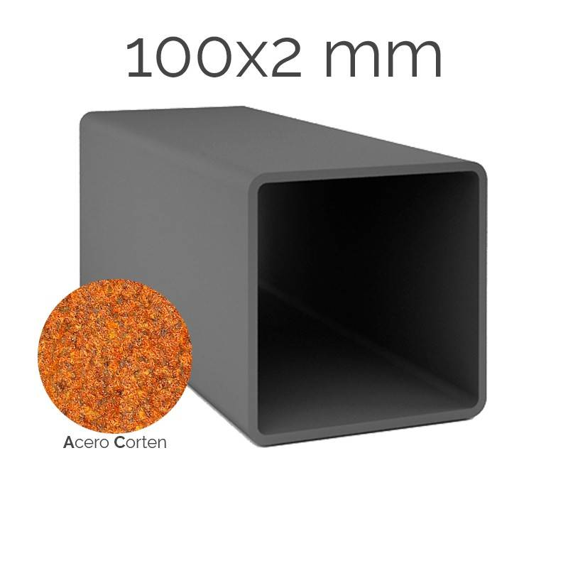 tubo-cuadrado-tucua-100-2mm-ac