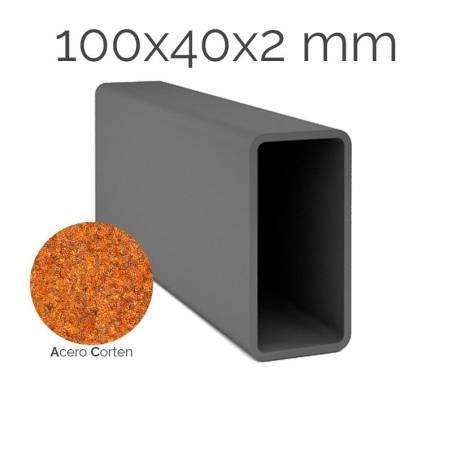 tubo-rectangulo-turec-100x40-2mm-ac