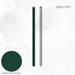 poste-malla-plegada-2400mm-60x40-vr