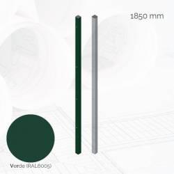 poste-malla-plegada-1850mm-60x40-vr