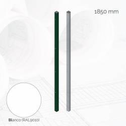 poste-malla-plegada-1850mm-60x40-bl