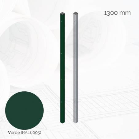 poste-malla-plegada-1300mm-60x40-vr