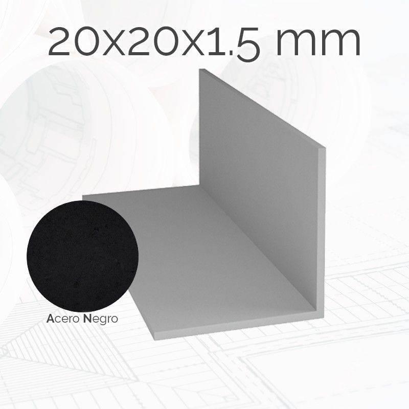 perfil-angulo-laminado-20x20-e15-an