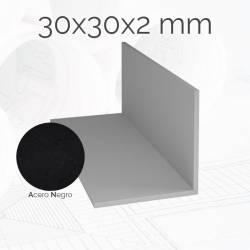 perfil-angulo-laminado-30x30-e2-an
