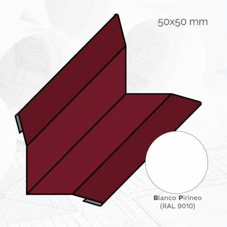 perfil-l-frigorifico-tipo-l50-inbp-3m