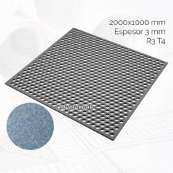 chapa-agu-red-2000x1000mm-e15-r3-t4-gl