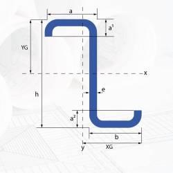 plano_perfil_z